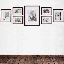 tableau moderne pour salon 903 r 233 sultats de recherche d images pour 171 disposition tableau