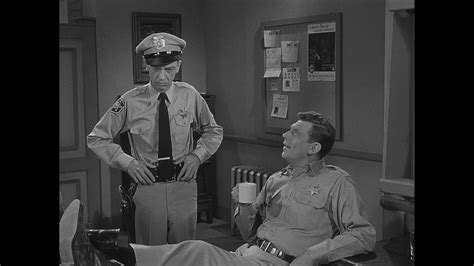 watch the andy griffith show season 1 full episodes color andy griffith episodes newhairstylesformen2014 com