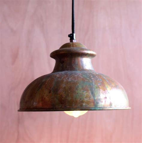 Vintage Industrial Pendant Light Fixtures Home Design Ideas Antique Industrial Lighting Fixtures