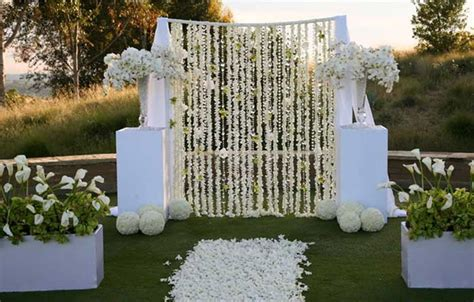 wedding backdrop stand pin by carlene mackay on july 20 2013