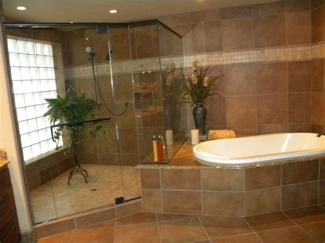 bathroom entranching small bathroom with bathtub and