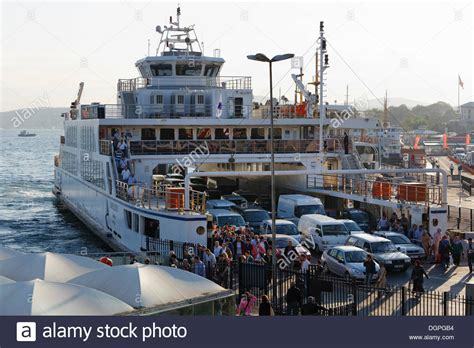ferry boat with cars car ferry related keywords car ferry long tail keywords