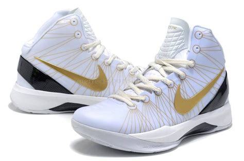 flywire basketball shoes cheap nike zoom hyperdunk elite home flywire white
