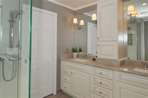 holiday kitchen cabinet reviews holiday kitchen cabinets quality mf cabinets