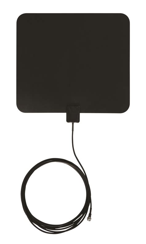 best tv indoor antenna indoor tv antennas search engine at search