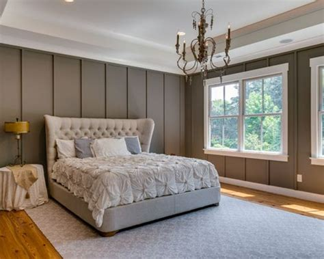 board and batten bedroom board and batten interior ideas pictures remodel and decor