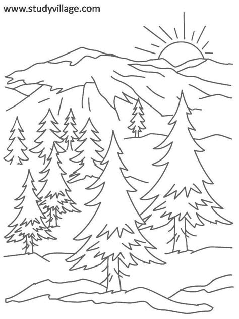 printable holiday coloring pages summer easy christmas coloring pages holiday coloring pages printable coloring pages az
