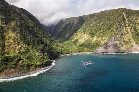 aloha haircuts hilo hours hawaii island in 11 hours by helicopter and by land