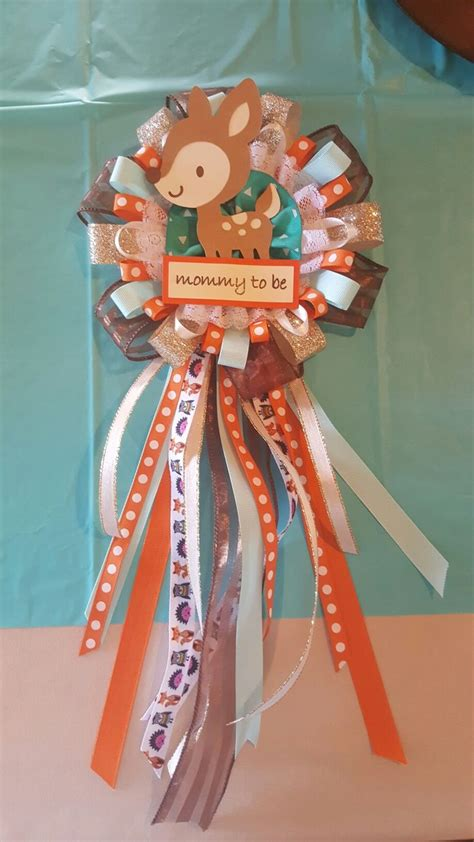 Baby Shower Pins Ideas by 25 Best Ideas About Woodland Baby On Woodland