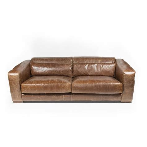 sofa salotto salotto sofa 24e design co