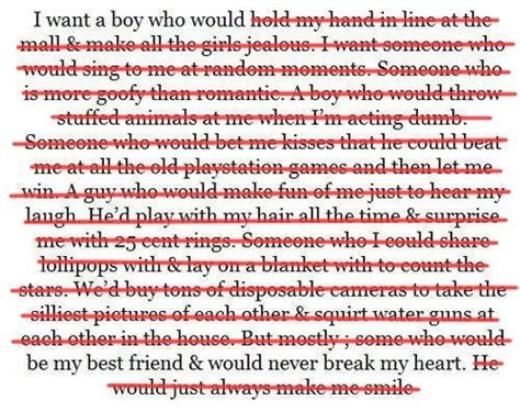 libro i want a friend best friend boy cute guys quote image 459171 on favim com