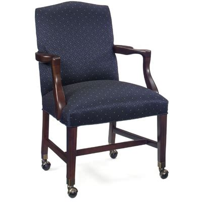 southern 151 cc ct office chair hamilton office