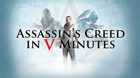 download mp3 album creed chord download assassins creed revelations highly