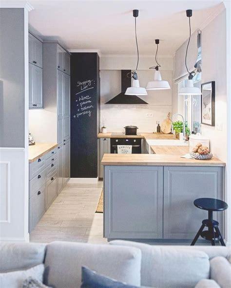 decoracion de interiores cocinas cocinas pequenas 10 decoracion de interiores fachadas