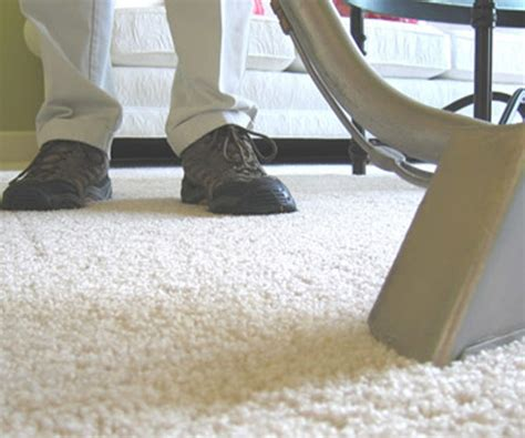 Carpet And Upholstery Cleaning Melbourne by Carpet Cleaning Melbourne Nationwide Cleaning Melbourne