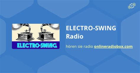 electro swing playlist laut fm electro swing playlist heute titelsuche