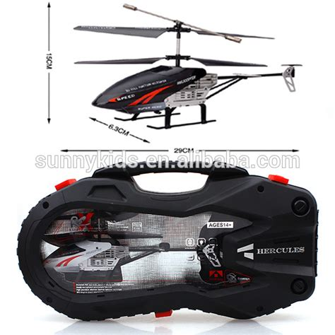 Rc Helicopter 3 5 Channel Bo 669 2014 model king rc helicopter 3 5ch gyro metal rc