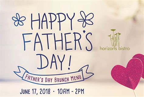 fathers day brunch 2018 s day suite supreme family calgary