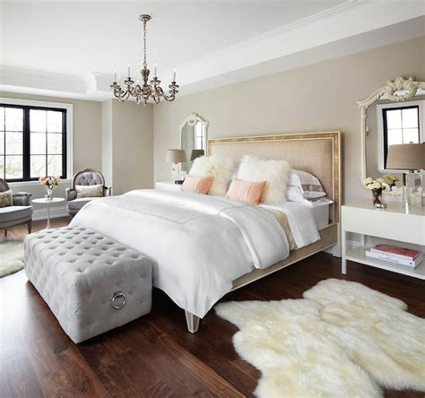 parisian bedroom gray bedroom eclectic bedroom architectural digest