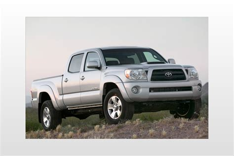 2007 Toyota Tundra Towing Capacity 2007 Toyota Tundra Towing Capacity Autos Post