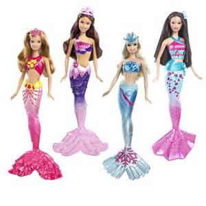 latest barbie