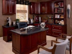 Design A Home Office On A Budget by Home Office Ideas On A Budget