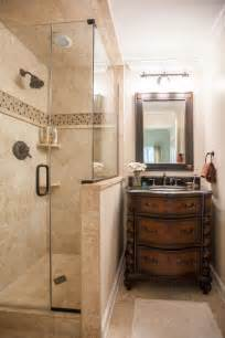 Luxury Powder Room Designs Luxury Powder Room Remodel