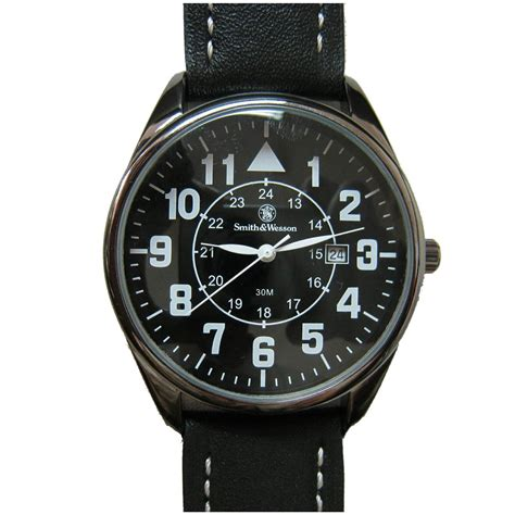 smith wesson 174 civilian 172235 watches at