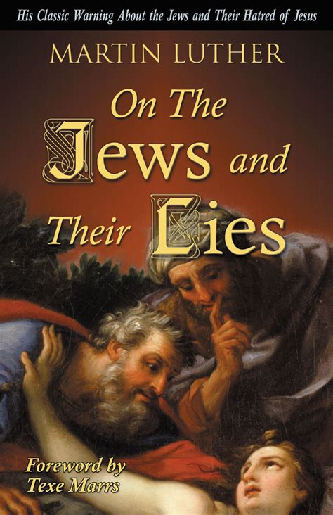 the jews books welcome to power of prophecy s e book page