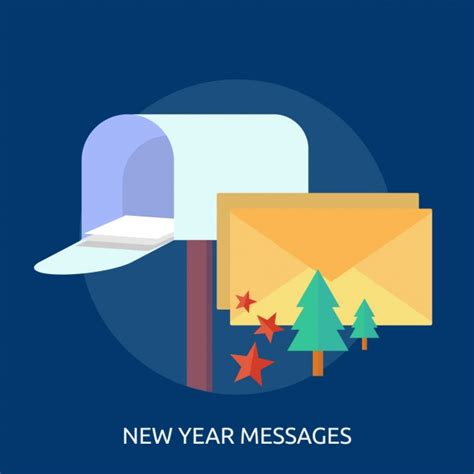 new year backdrop design new year messages background design vector free