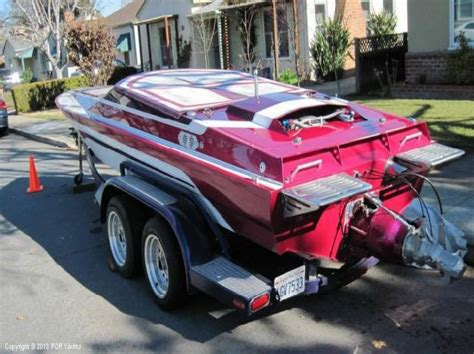 boat paint job on car jet boat paint job boats for sale