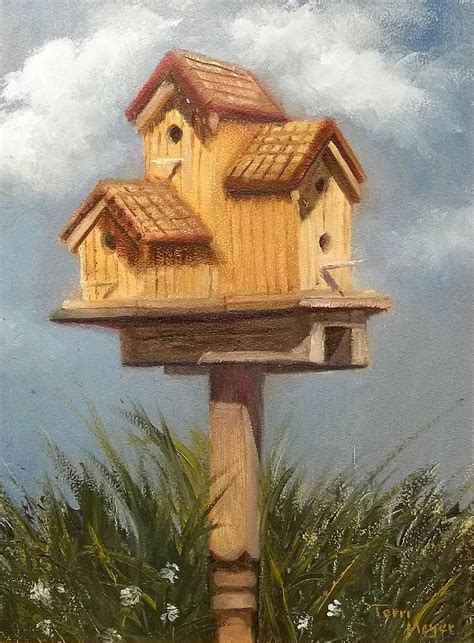 large bird house plans build wooden bird house plans large plans download blueprints to make a roman chariot