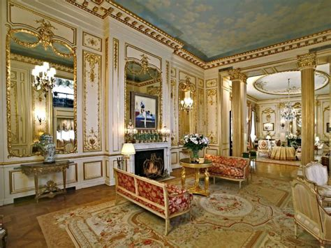 donald trump pent house donald trump penthouse elegant twumps with donald trump