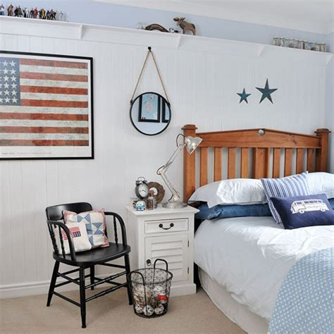 new england home decor boy s bedroom take inspiration from this new england