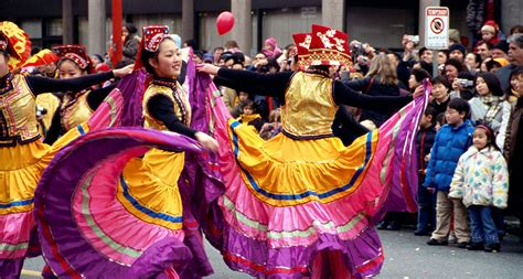 festivals events british columbia destination bc