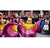 Festivals &amp Events  British Columbia Destination BC