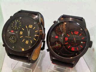 Jam Tangan Swiss Army 555 5 jam tangan swiss army original sa 1153