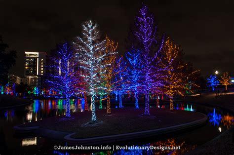 vitruvian park christmas lights visit christmas arts and crafts market at the beautiful