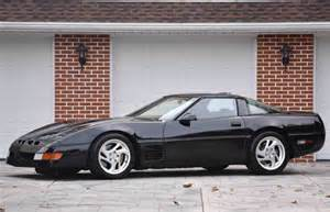 1 of 105 1988 callaway corvette for sale ebay gm authority