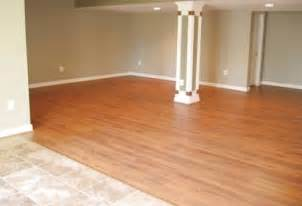 basement flooring options basement flooring options home depot intended for basement flooring