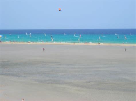 turisti per caso fuerteventura playa de sotavento viaggi vacanze e turismo turisti