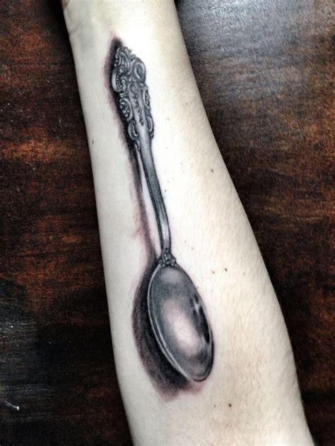 henna tattoo quebec my spoon by myriam bolduc qu 233 bec city