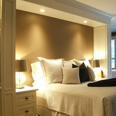 functional headboards 1000 images about master bedroom ideas on pinterest