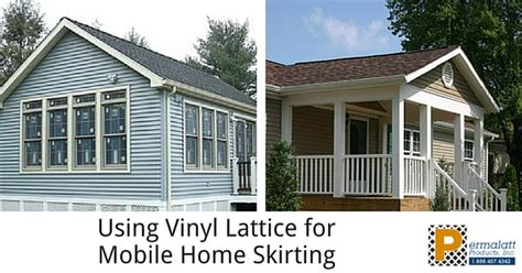 decorative mobile home skirting rock siding for mobile homes mobile home siding and