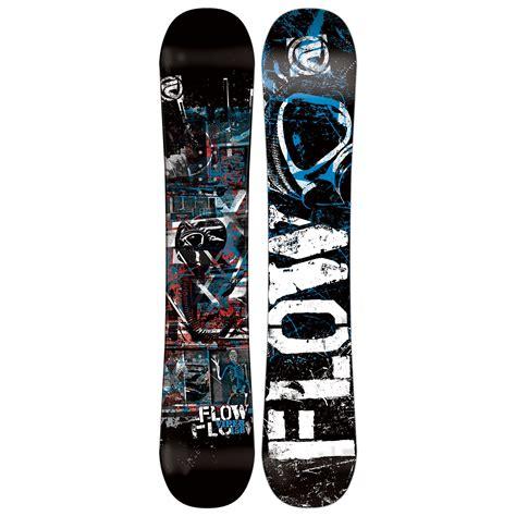flow viper snowboard flow viper snowboard zezula