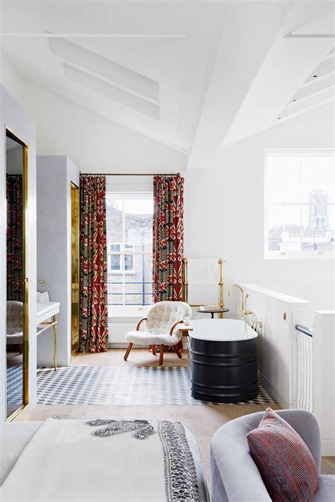 Decorer Une Maison by D 233 Corer Une Maison Ancienne