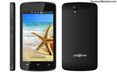 Tablet Advan Vandroid Dibawah 1 Juta 7 hp android terbaik harga di bawah 1 juta panduan membeli