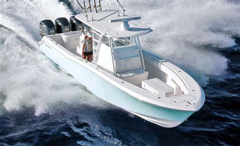 invincible boats 36 world class 36 open fisherman original invincible boats