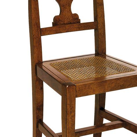 Italienische Esszimmer Le by Italienischer Stuhl Arpa F 252 Rs Esszimmer Esszimmerstuhl