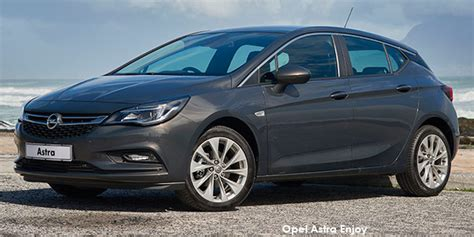 Opel Hatchback by Opel Astra Hatchback 2018 Review Opel Sa